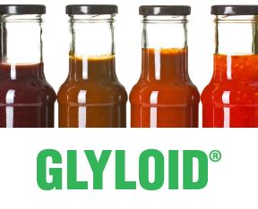 glyoidButton